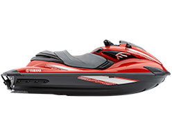 WAVERUNNER OEM PARTS